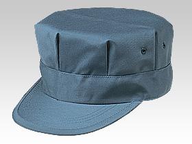 作業手袋・作業服の総合卸:細井